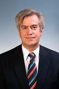 Valimised 2013 Leonid Mihhailov 1075